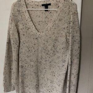 Medium sweater